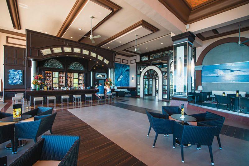 bar-4-hotel-riu-palace-cabo-san-lucas_tcm55-169364