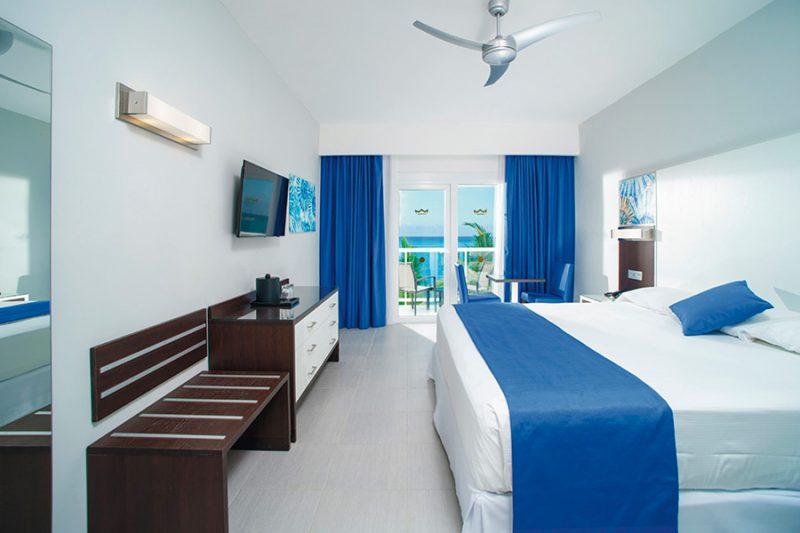 habitacion-hotel-riu-reggae_tcm55-169065