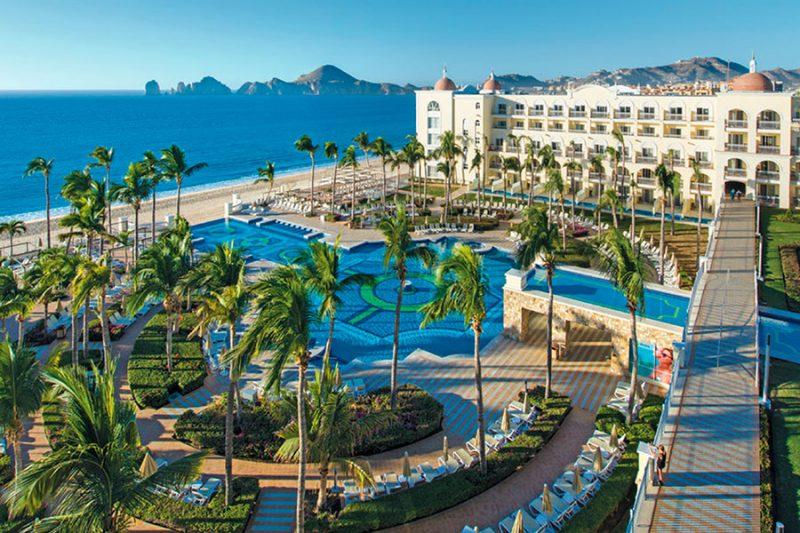 instalaciones-2-hotel-riu-palace-cabo-san-lucas_tcm55-169376