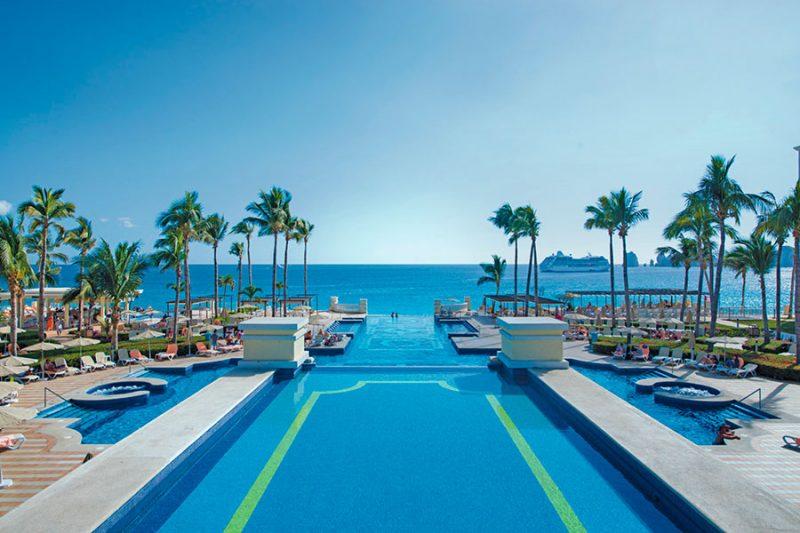 piscina-2-hotel-riu-palace-cabo-san-lucas_tcm55-169379
