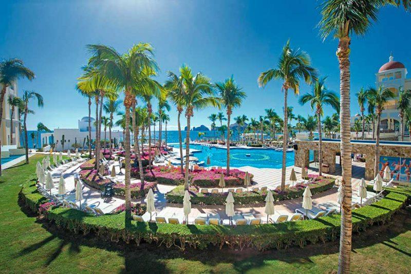 piscina-hotel-riu-palace-cabo-san-lucas_tcm55-169378