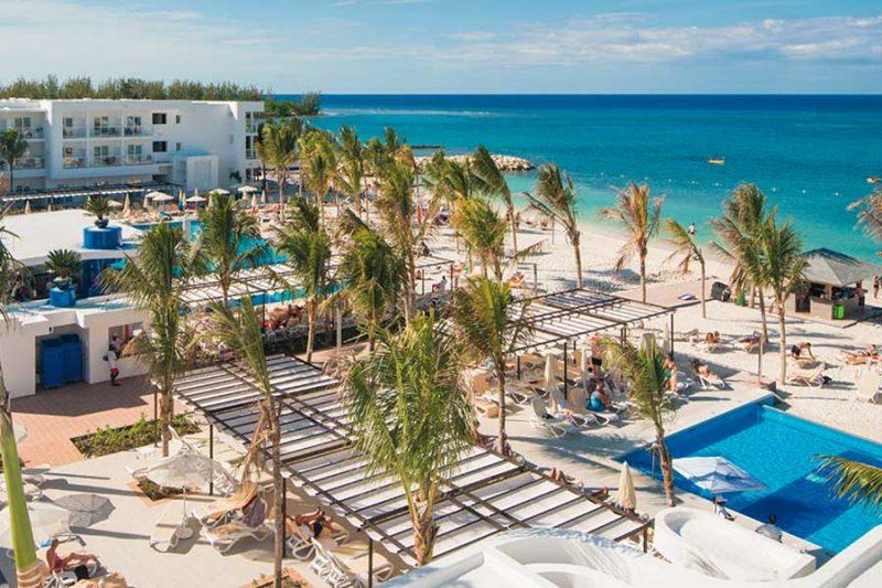 piscina-hotel-riu-reggae_tcm55-169059