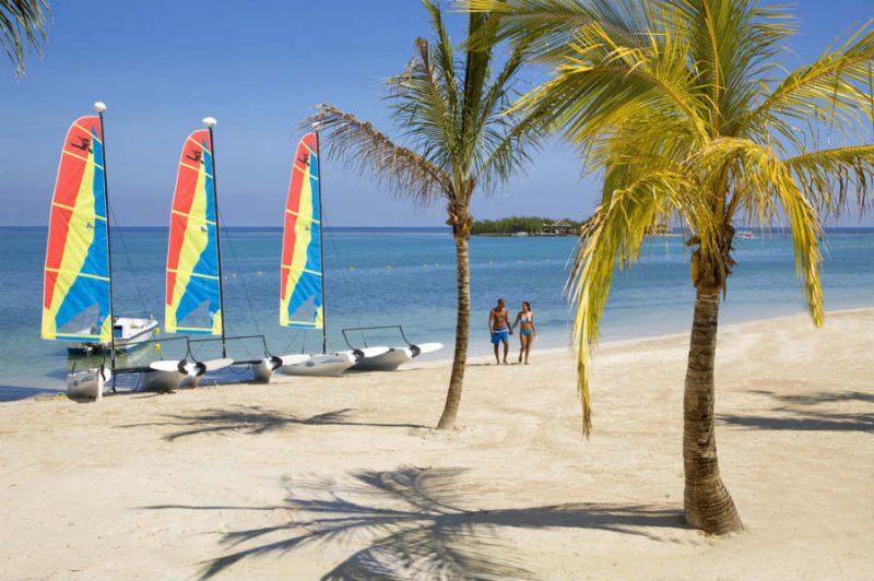 playa-beach-02_tcm55-18386