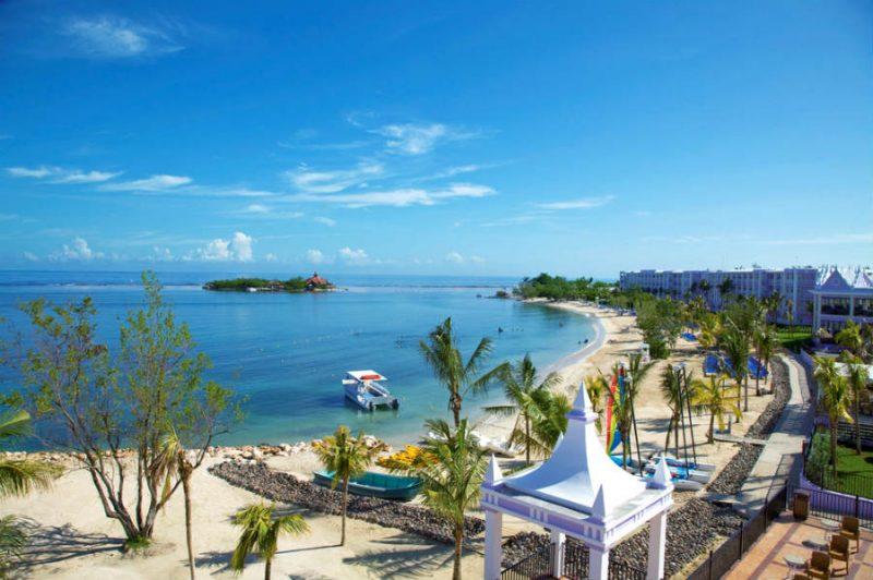 playa-beachMBA_tcm55-31508