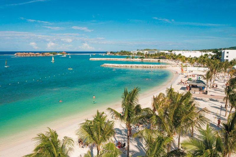 playa-hotel-riu-reggae_tcm55-169082