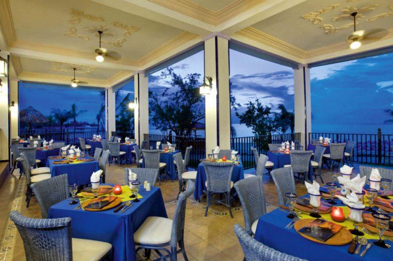 restaurante-restaurant_tcm55-18379