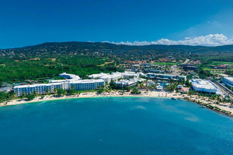 vistas-hotel-riu-montego-bay_tcm55-170465