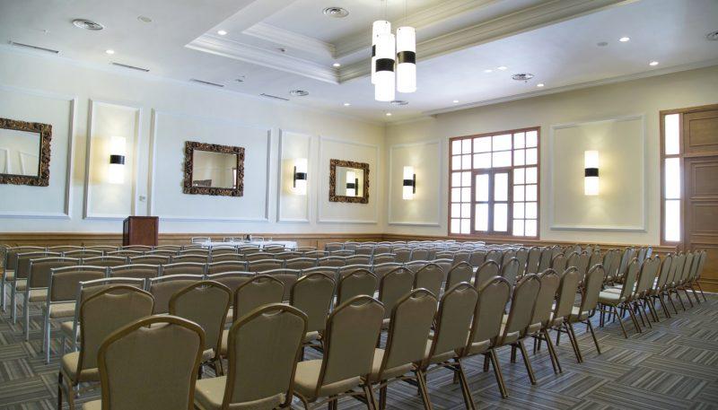 ARU_15_036 - Conferences