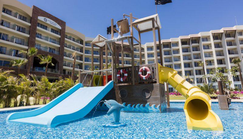 RKGLC-Kids-Club-Pool