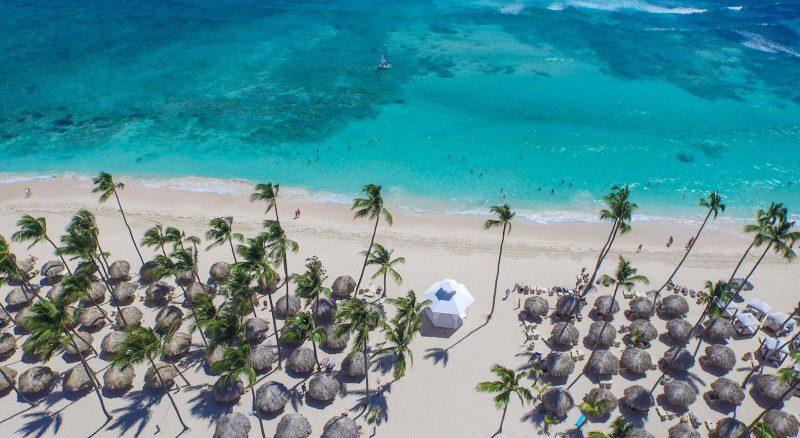 Majestic-Colonial-Punta-Cana-Provincia-La-Altagracia-Dominican-Republic-f6970d44-703c-46fd-a5e5-830dd2e05529