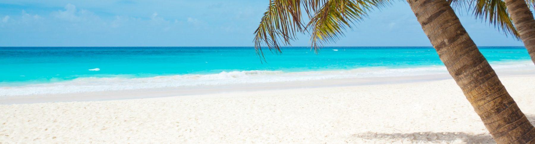 beach-84560