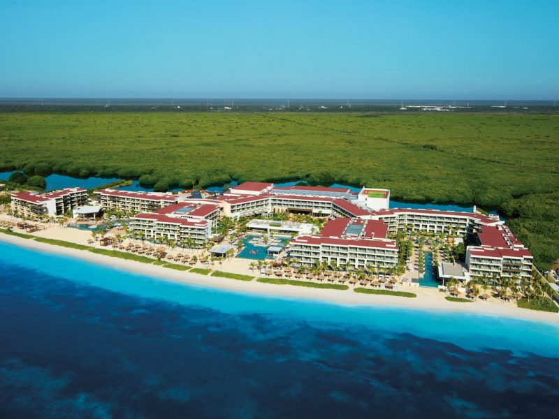 Breathless-Riviera-Cancun-Aerial-001
