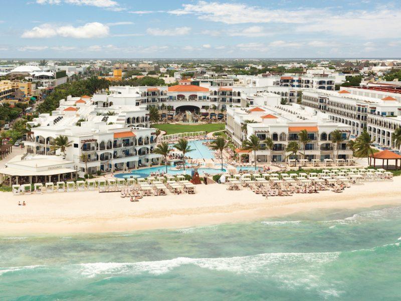 Hilton-Playa-Del-Carmen-Aerial (1)