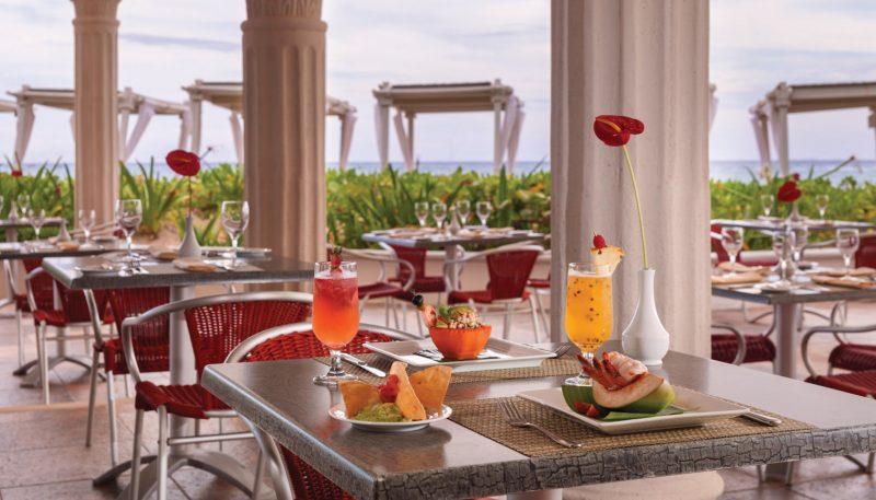 Hilton-Playa-Del-Carmen-Pelicanos-2