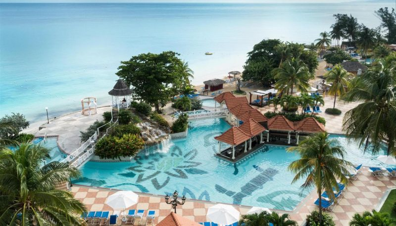 jewel-dunn-river-resort-with-airfare-meetings-and-events-at-s-beach-spa-ocho-9