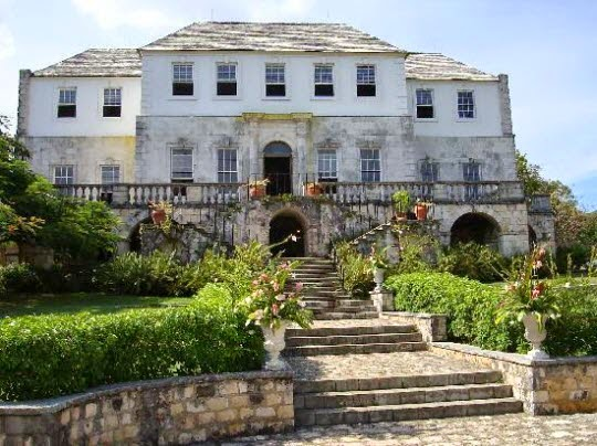 Jamaica-Rose-Hall