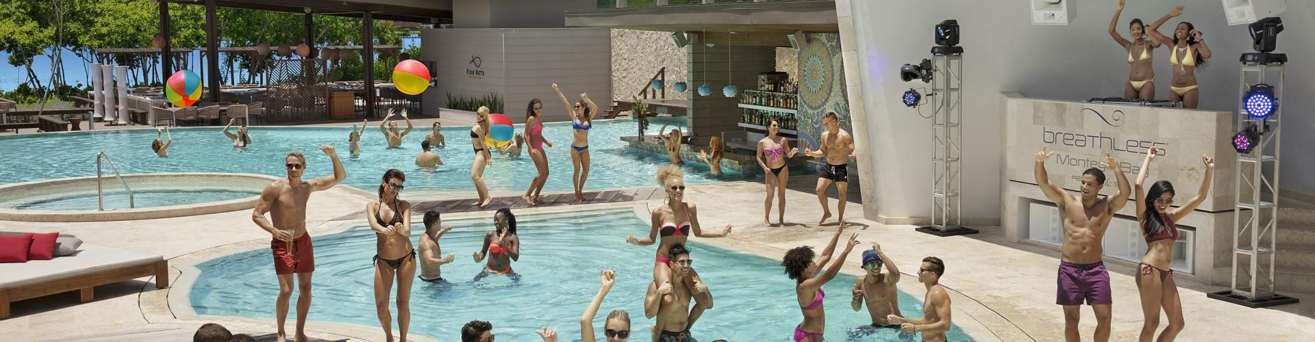 BREMB_Pool_Party_2A_RGB