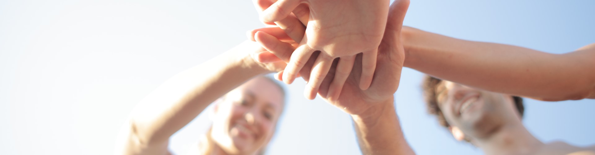 group-of-friend-s-hands-3851943